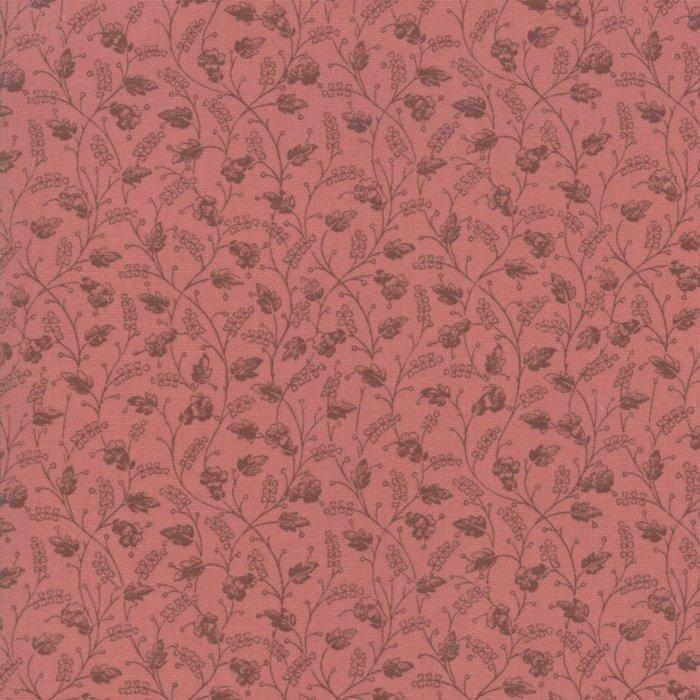 Regency Romance 42345-19 Dorchester Pink