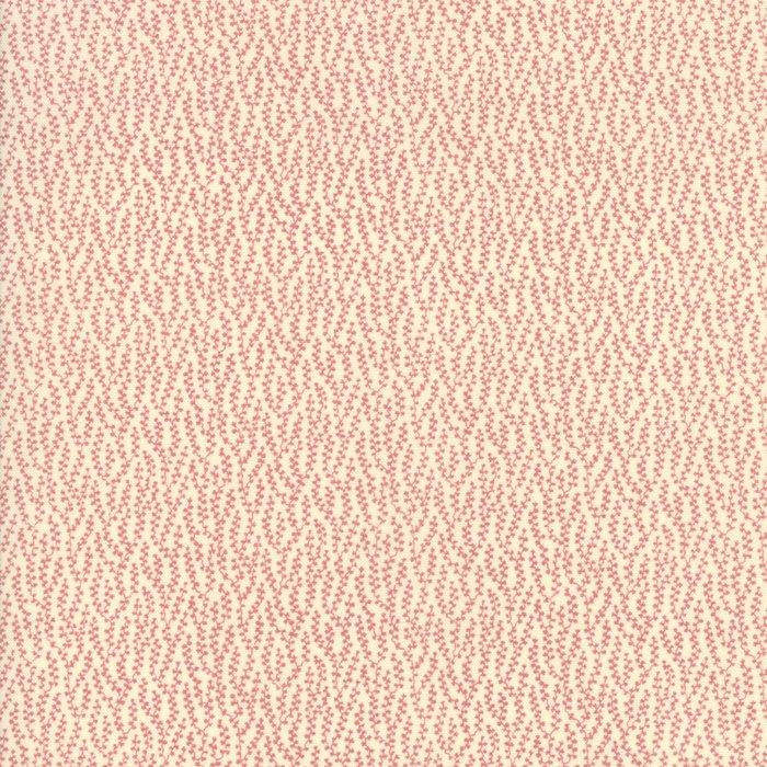 Regency Romance 42347-17 Middleton Pink
