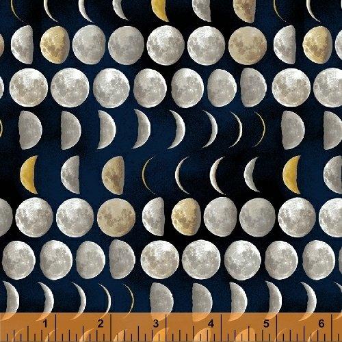 Galileo 42562-5 Black