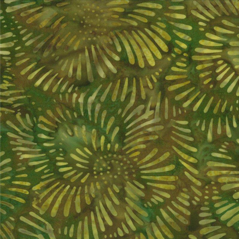 Xanadu Batiks 4324-24