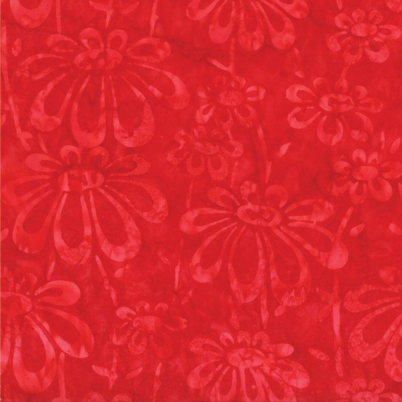 Summer Vacation Batiks 4328-35