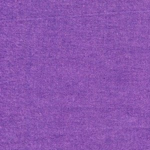 Peppered Cottons 43 Plum