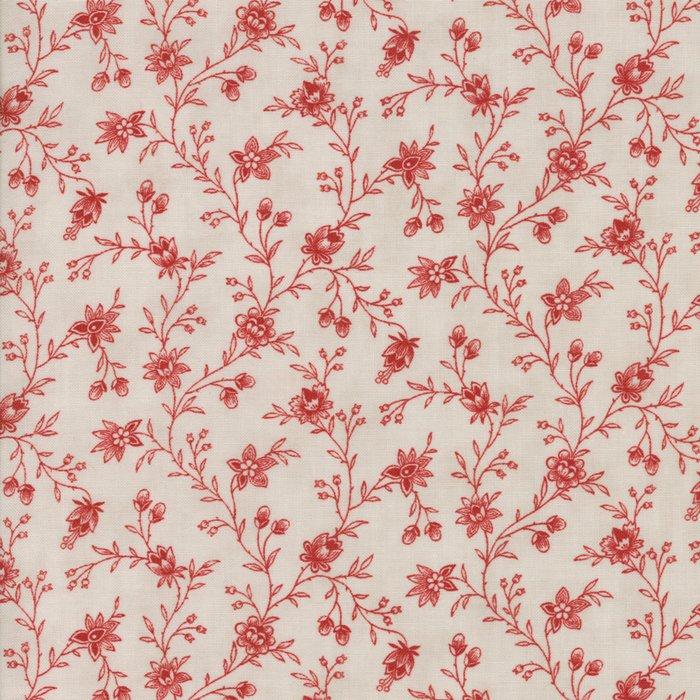 Snowberry 44143-12 Cloud Berry