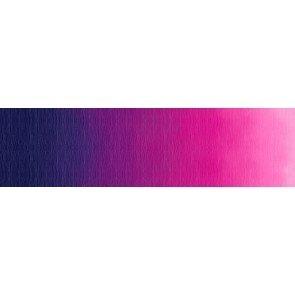 S-Rainbow Colours 4500-5798 (Mauve Ombre)