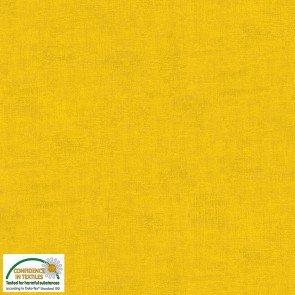 Melange Basic 4509-201 (Custard)