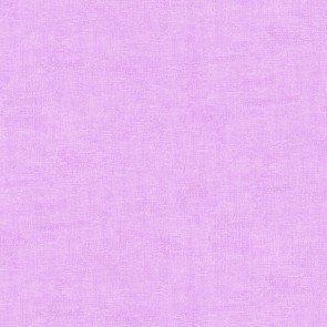 Melange Basic 4509-503 (Lavender)