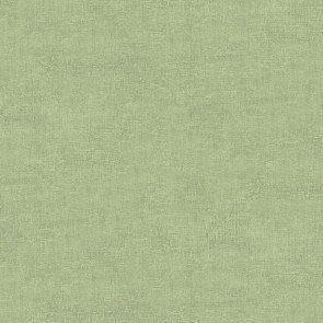 Melange Basic 4509-801 (Light Green)