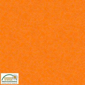 Brighton 4511-104 Orange