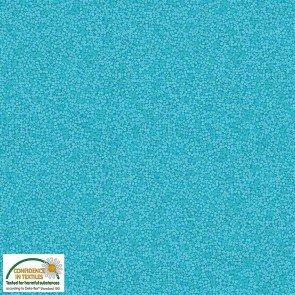 Brighton 4511-134 Aqua