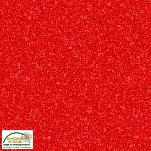 Brighton 4511-143 Red