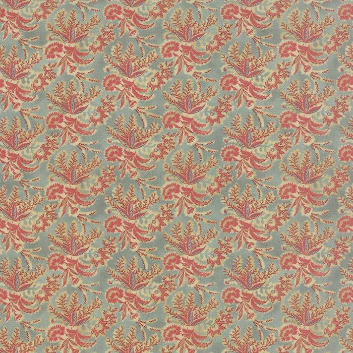 Collections Nurture 46212-13 Aqua