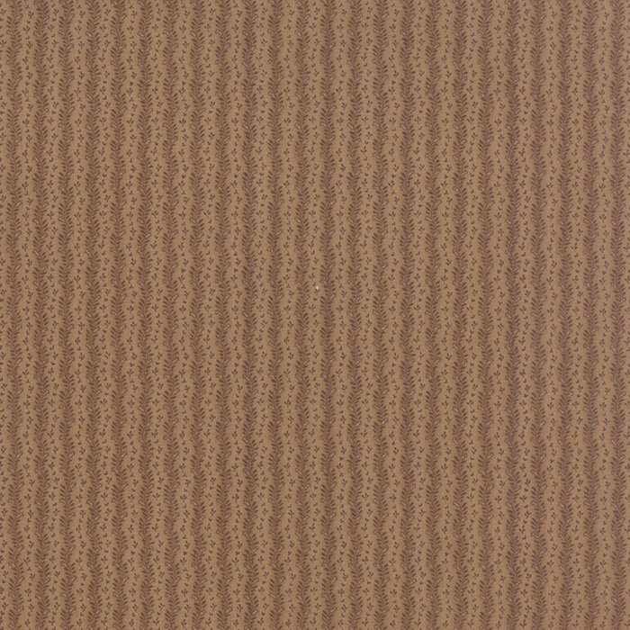 Collections Nurture 46217-25 Dark Tan