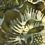 Rainforest II Balis 4719-44