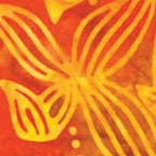 Tropicana Balis 4731-33