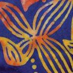 Tropicana Balis 4731-55