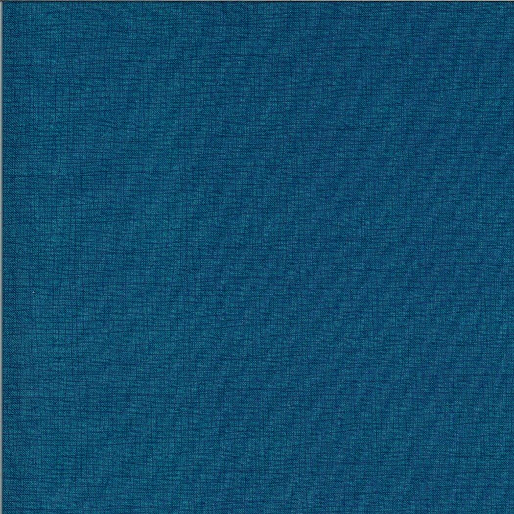 Solana 48626-136 Thatched Horizon