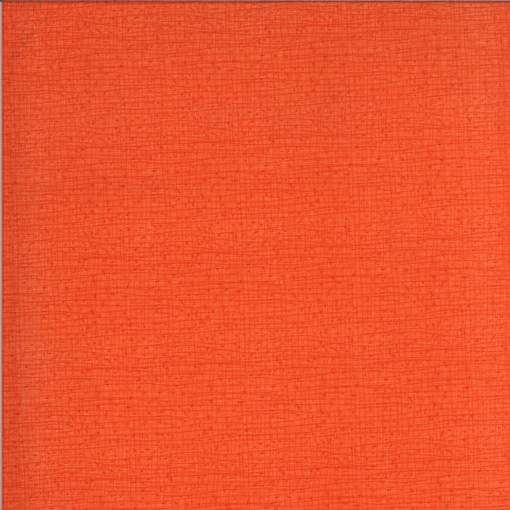 Solana 48626-138 Thatched Clementine