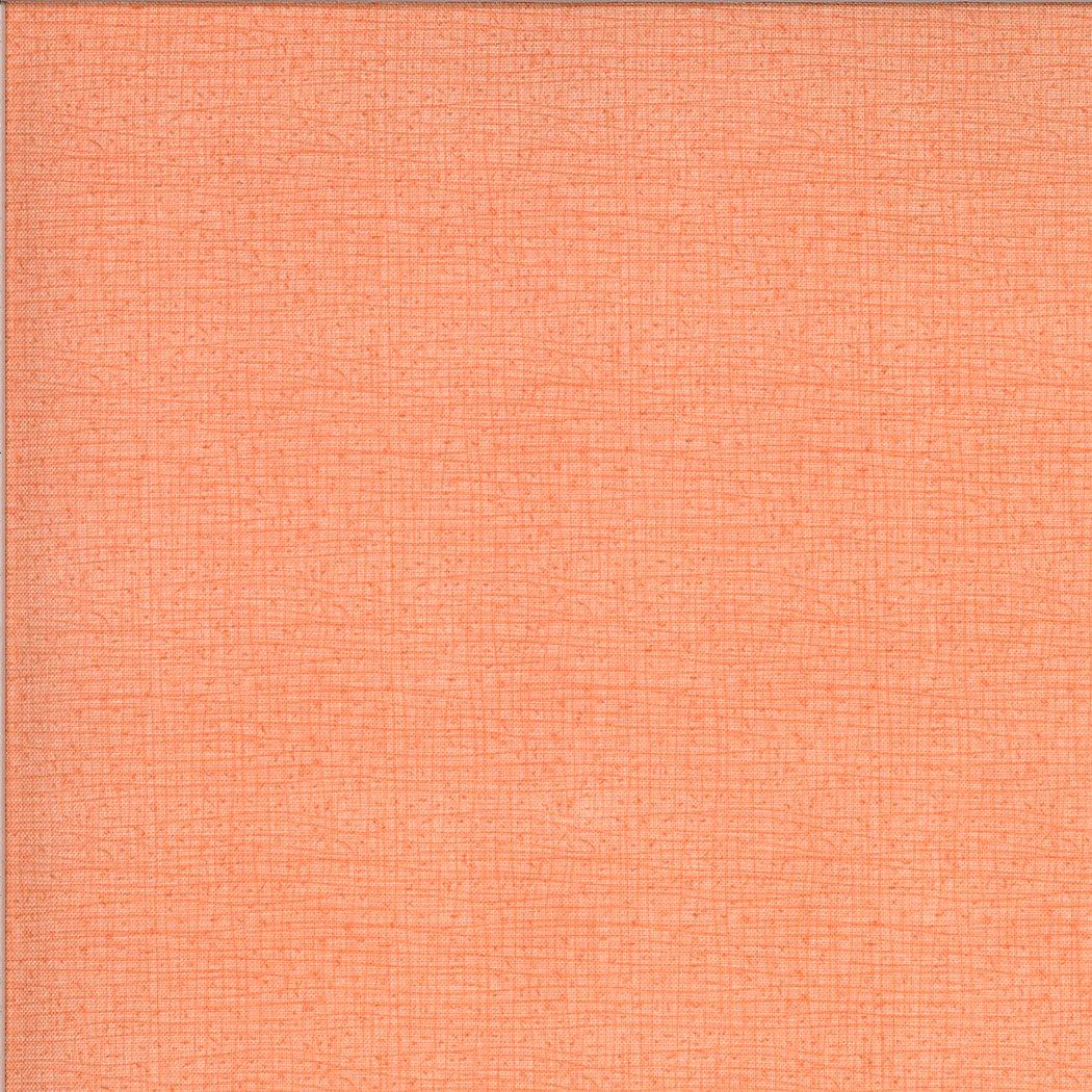 Solana 48626-139 Thatched Peach