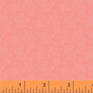 Color Wall 50653-2 Pink