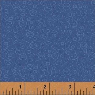 Color Wall 50653-6 Nautica