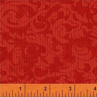 Color Wall 50655-1 Tomato