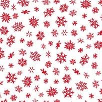 Elf on the Shelf 22767-ZR Snowflakes