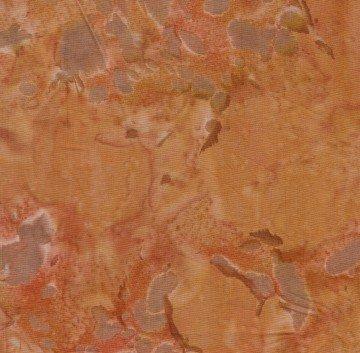 Batik Textiles 5132