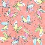 Potpourri 51657-8 Nectar Flying Critter