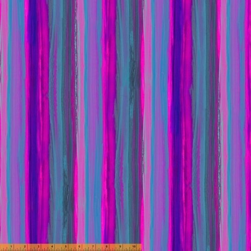 Horizon 51708D-X Starry Night