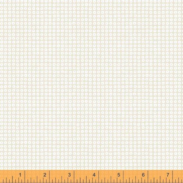 Lofi 52504-3 Circular Square Taupe