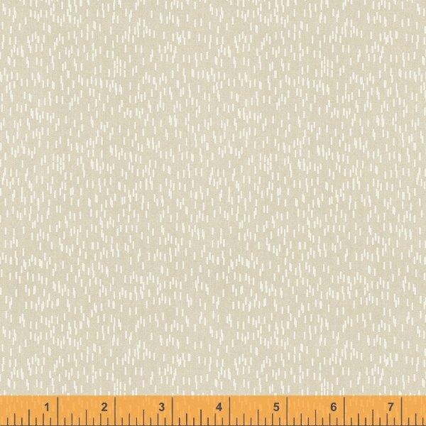 Lofi 52505-3 Dashes Taupe