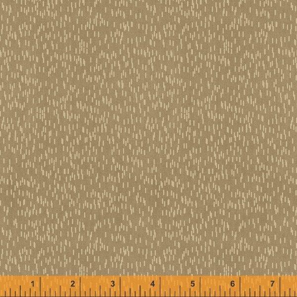Lofi 52505-4 Dashes Khaki