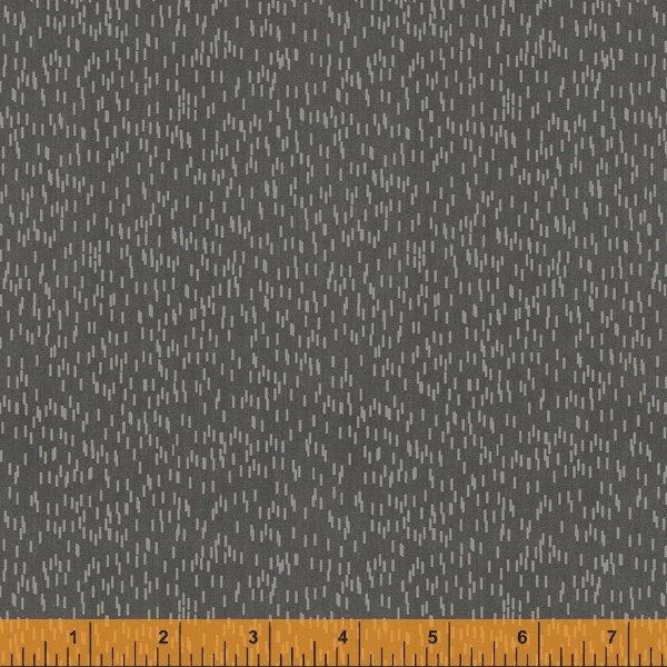 Lofi 52505-6 Dashes Steel
