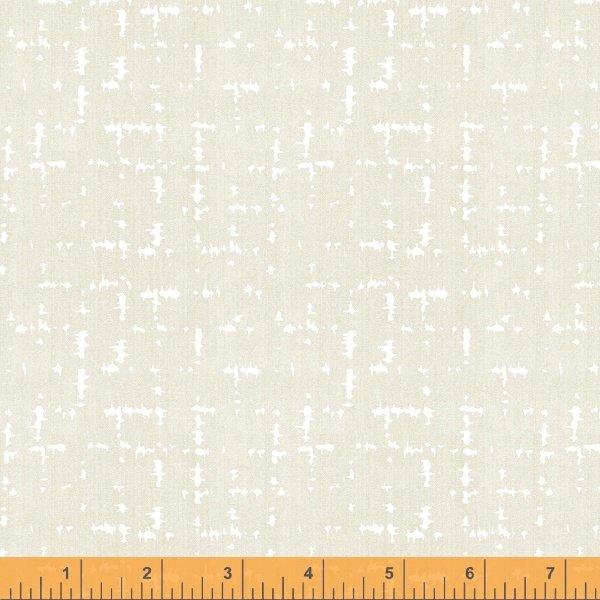 Lofi 52507-3 Tweed Taupe