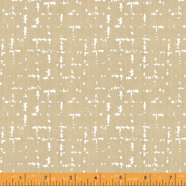 Lofi 52507-4 Tweed Khaki
