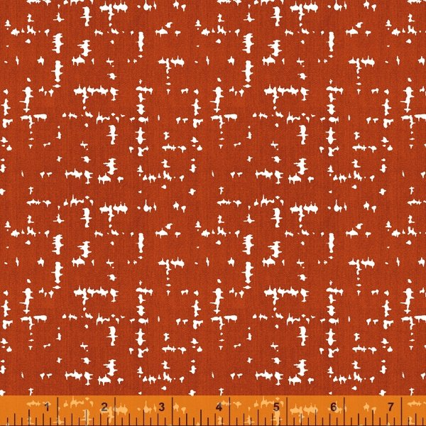 Lofi 52507-5 Tweed Brick