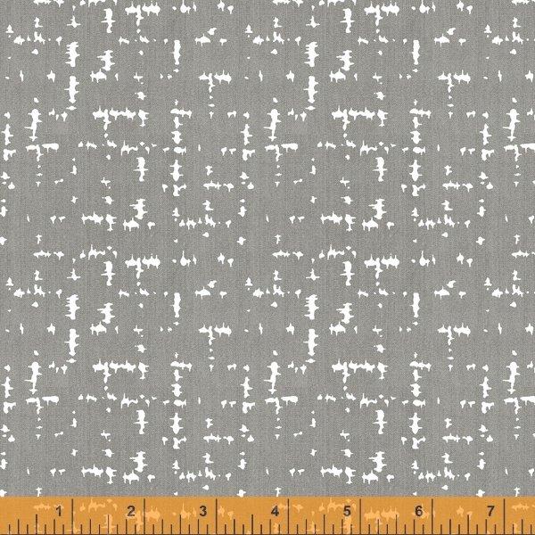Lofi 52507-6 Tweed Steel