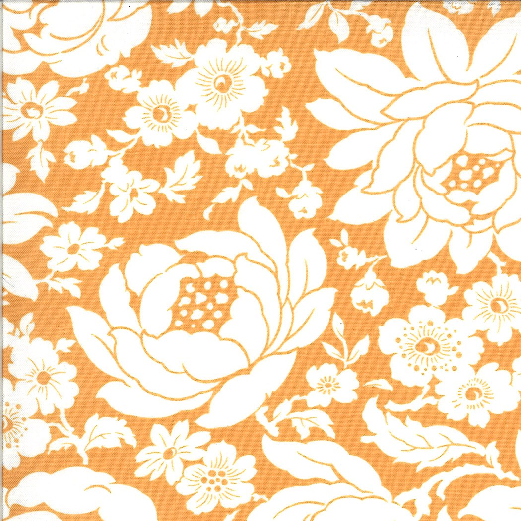Shine On 55210-19 Mums Nectarine
