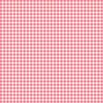 Beautiful Basics 610-P5 Strawberry Ice