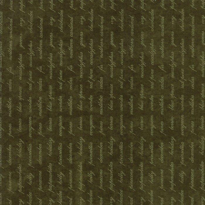 Forever Green 6693-15 Pine