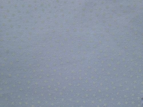 Black Out - BTR 6743 White