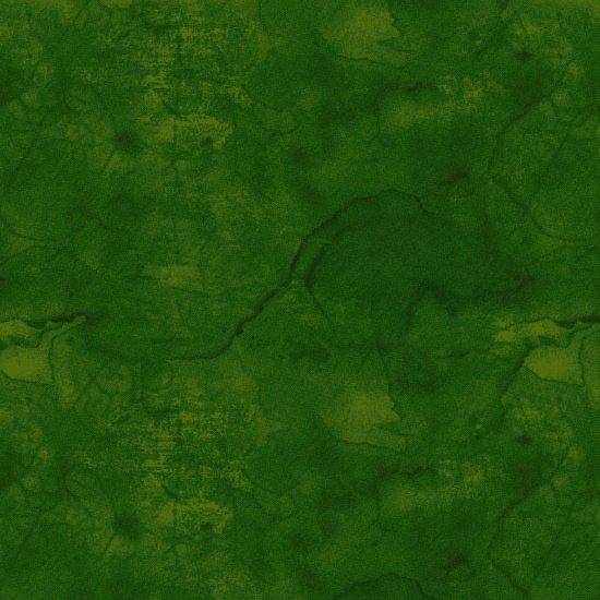 Urban Legend 7101-66 Green