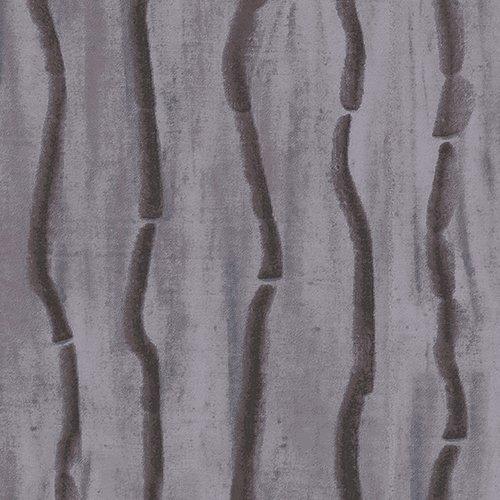 Kim's Hand Dyed Series-2 7595-K