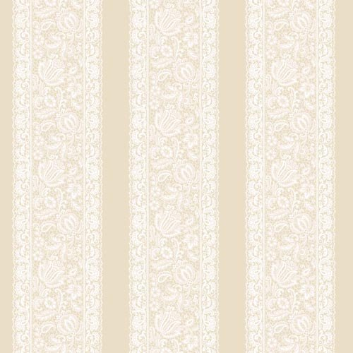 Downton Abbey - The Dowager 8111-L