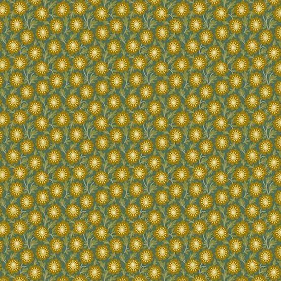 Sequoia 8754-T