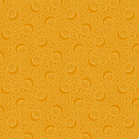 Harvest Moon 8846-O