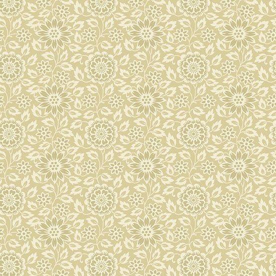 The Seamstress 8994-L Flax