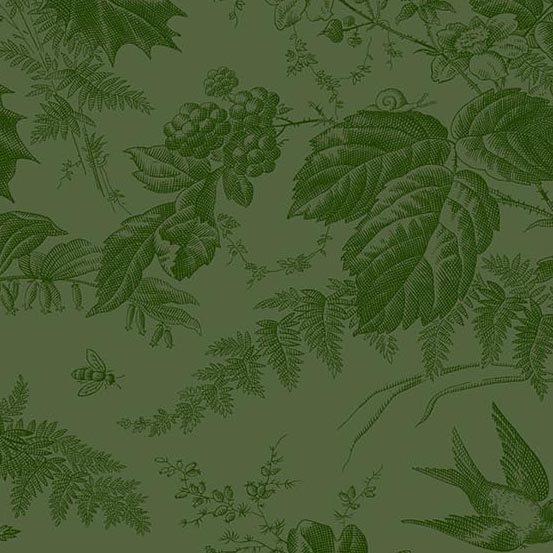 Evergreen 9174-G