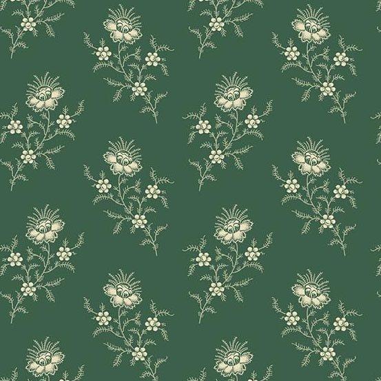 Evergreen 9175-G