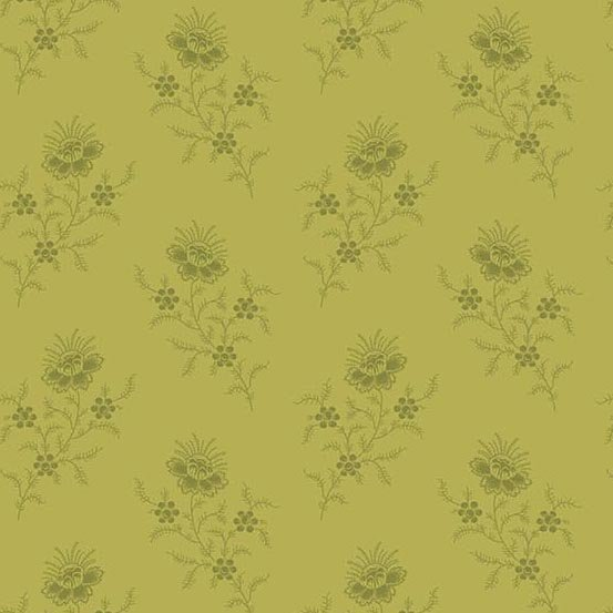 Evergreen 9175-GV